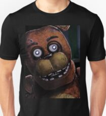 Five Nights at Freddy's T-Shirt