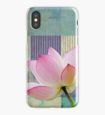 Live - n Love- Sftnw iPhone Case