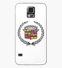 Bermahkota Case/Skin for Samsung Galaxy