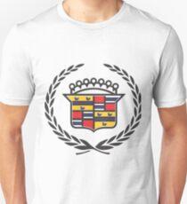 Bermahkota Unisex T-Shirt