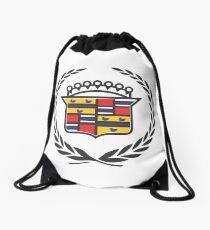 Bermahkota Drawstring Bag