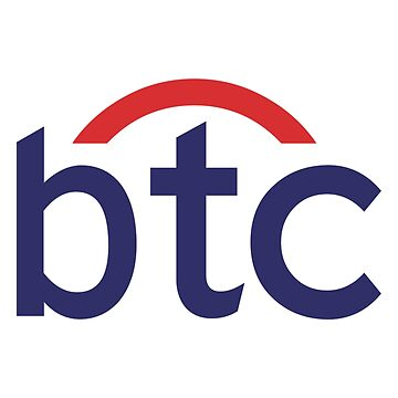 Citibank BTC by MillSociety