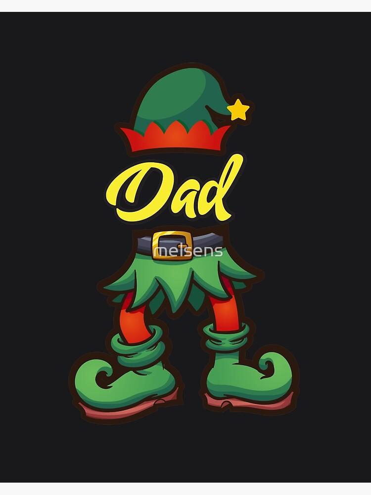 "Women/'s ~ /""Santa/'s Helper/"" Christmas Rhinestone T-Shirt ~ Free Shipping"
