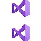 Visual Studio 2019 by estruyf