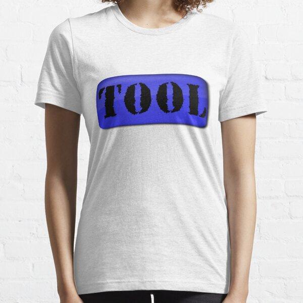 Werkzeug Essential T-Shirt