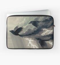 Stormbringers Laptop Sleeve