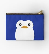 Mawaru Penguindrum - Penguin no. 2 Studio Pouch