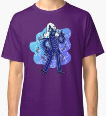 Oh Worm Classic T-Shirt