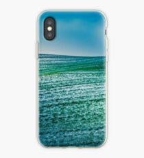 Screen Saver iPhone Case
