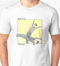 Tainted Love Slim Fit T-Shirt