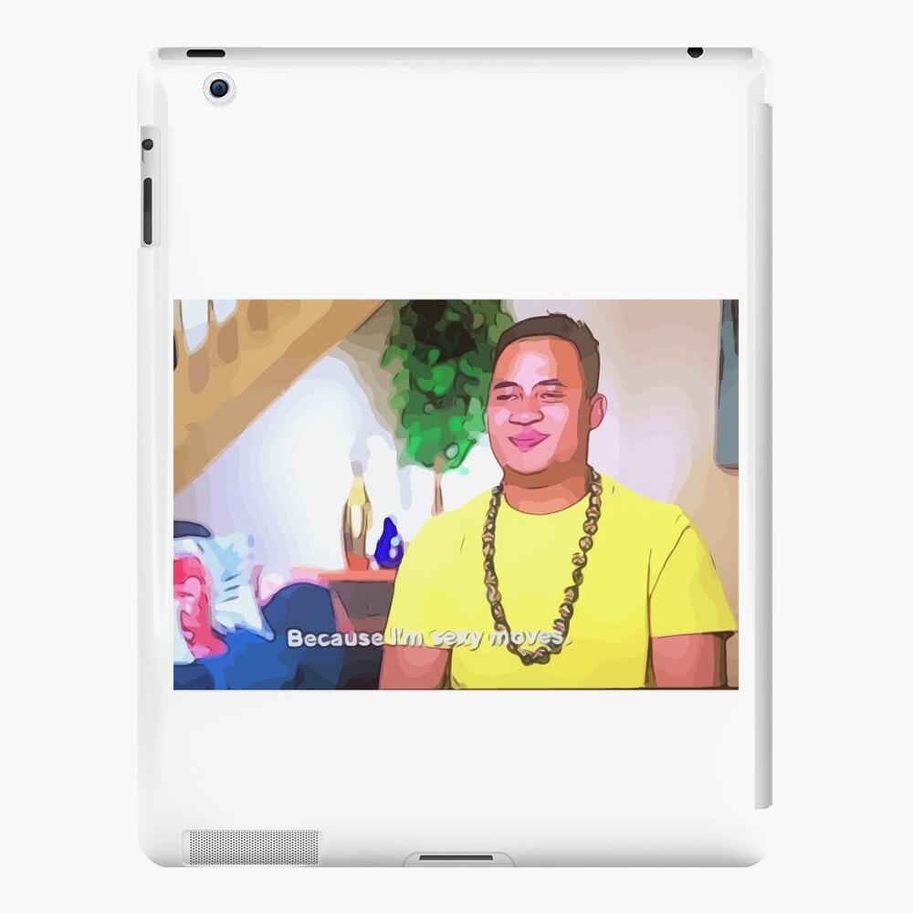 Asuelo iPad-Hüllen & Klebefolien