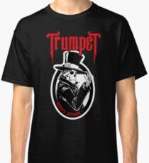 Timtum Classic T-Shirt