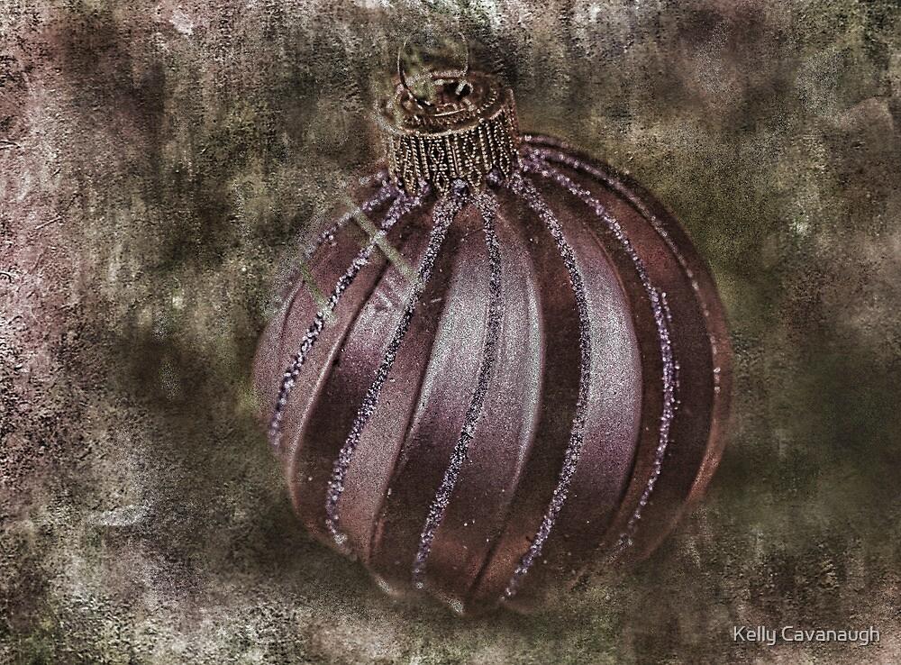 'Tis the Season by Kelly Cavanaugh