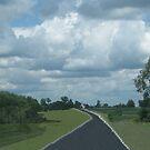 Summerset Country by Linda Miller Gesualdo