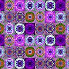 Succulence 44 by Hypersphere by Hypersphere