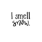 i smell snow (1) by wallabysway