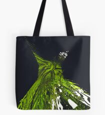 The Freedombird No.09 : The Innocent Tote Bag