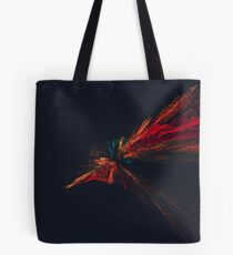 The Freedombird No.10 Tote Bag