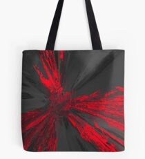 The Freedombird No.21 : The Rise From The Ashes Tote Bag