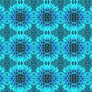 Succulence 48 by Hypersphere by Hypersphere