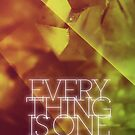 Everything Is One by Xander Ashwell