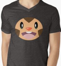 Pokemon - Chespin / Harimaron T-Shirt
