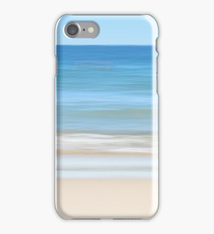 I Dream Of You iPhone Case/Skin