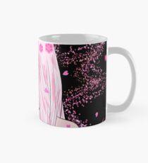 Cherry Blossom Beauty Mug