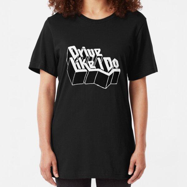 Lectro Men/'s Matthew Healy The 1975 Indie Rock Band T-shirt V2 Dark Grey NWT