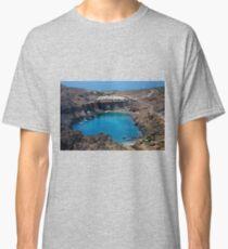 Rocky Bay Classic T-Shirt