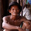 Cambodian Charm by PaulsPlace