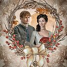 Fraser's Christmas by Vera-Adxer