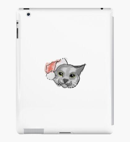 Snoopy Summerbell-Myers Illustration iPad Case/Skin