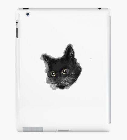 Seth Summerbell-Myers Illustration iPad Case/Skin