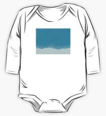 Shoreline  One Piece - Long Sleeve