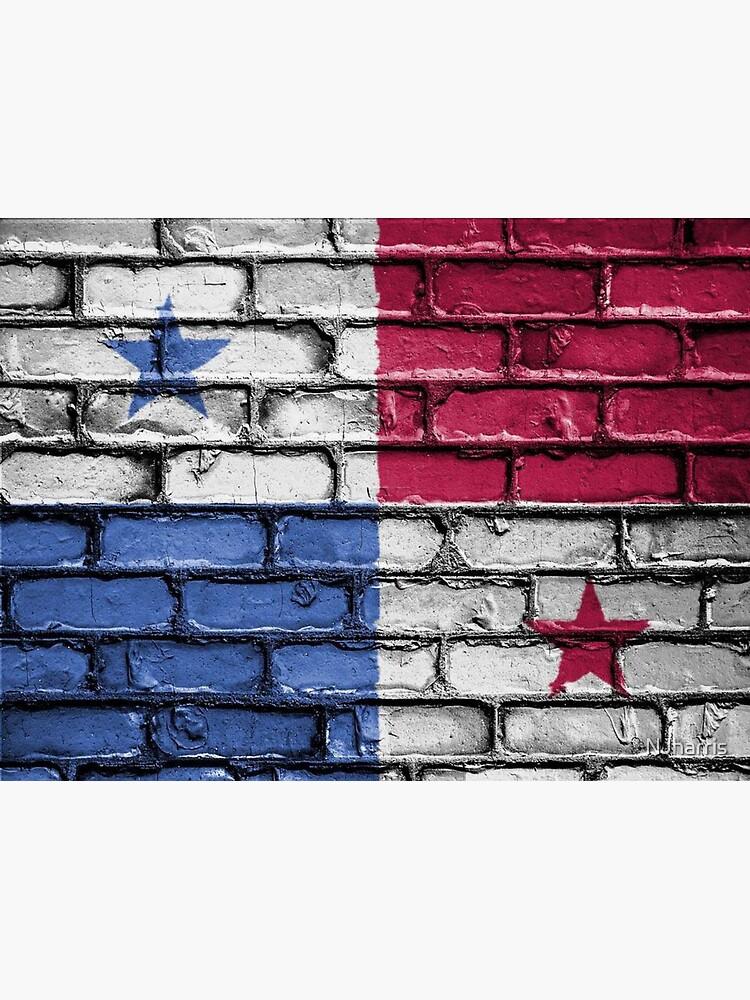 Panama by NJharris
