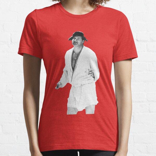 Cousin Eddy Essential T-Shirt