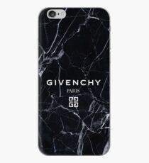 1 pency -  iPhone Case