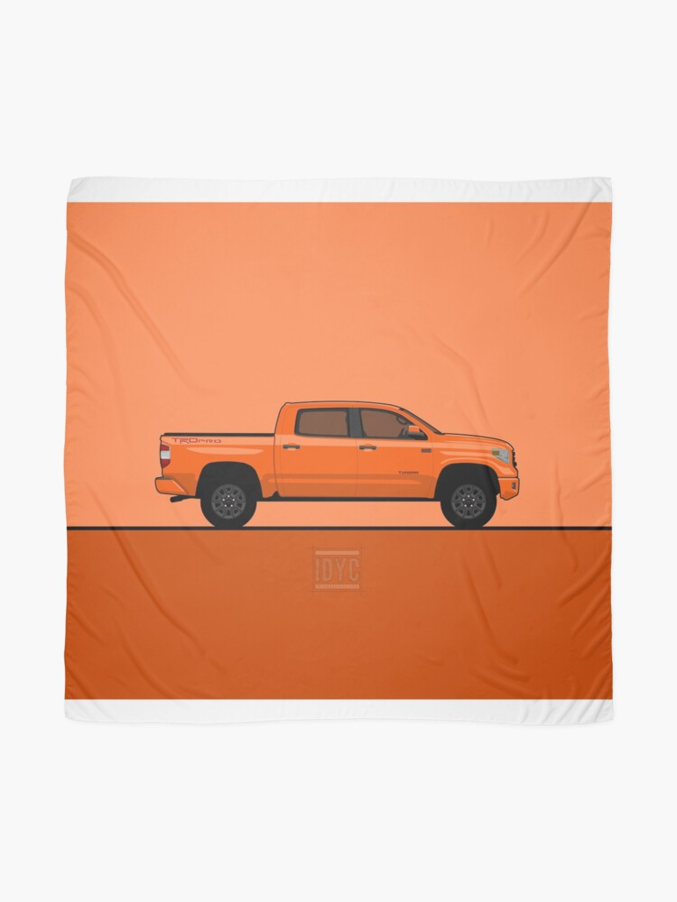 Alternate view of Visit idrewyourcar.com to find hundreds of car profiles! Scarf