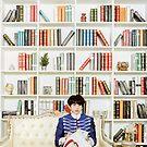 «Lindo BTS Jungkook - Príncipe» de KpopTokens