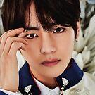 «Príncipe Taehyung - BTS V» de KpopTokens