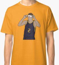 Headband Joe Ingles Classic T-Shirt