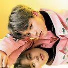 «BTS Jimin - Alas» de KpopTokens