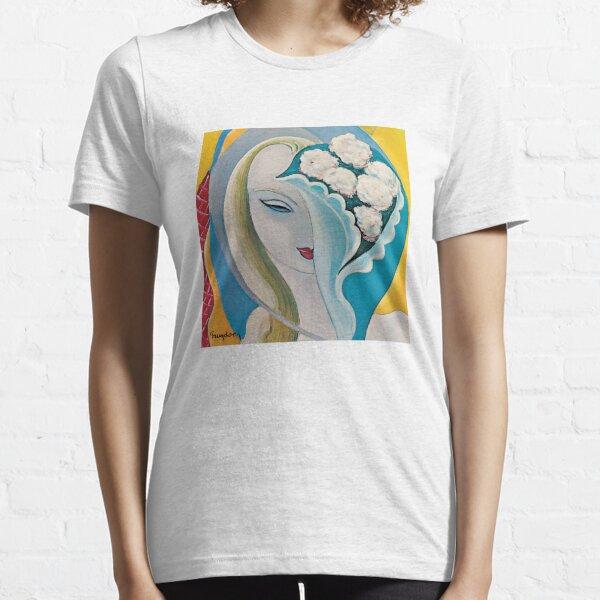 Layla Essential T-Shirt