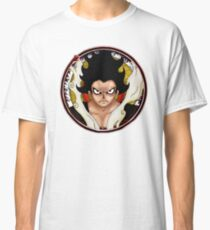 The 5th Emperor Classic T-Shirt