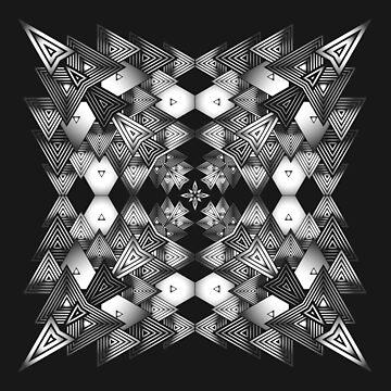 Theorem (1b) by angelocerantola