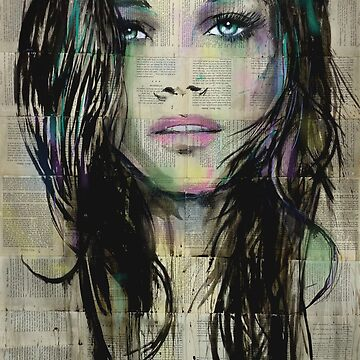 the some of us by LouiJover