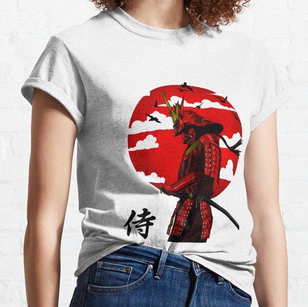 RONIN T-shirt classique