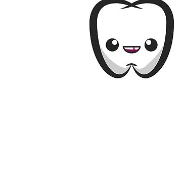 Dental Hygienist Love Design by Whynot123