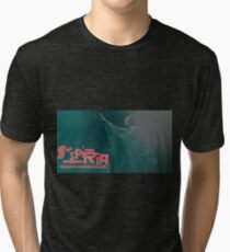 Suspiria - Tilda Swinton - Luca Guadagnino Vintage T-Shirt